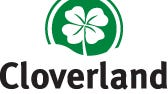 Cloverland is a democratically controlled, not-for-profit electric co-op that is governed by nine directors elected by and from the members of their respective districts to serve a three-year term in office.