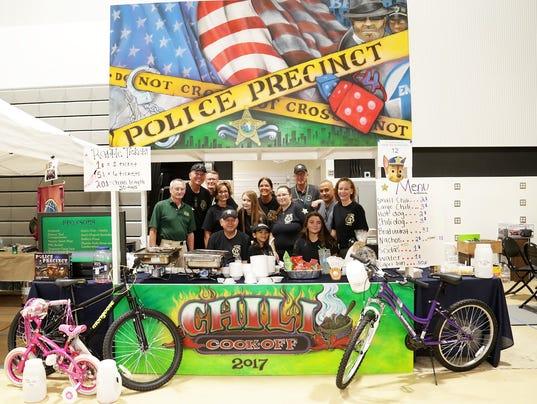 0726-YNSL-CCO-Sheriffs-booth.jpg