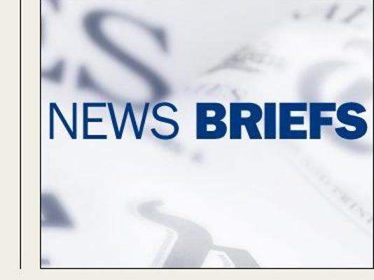 news briefs-2