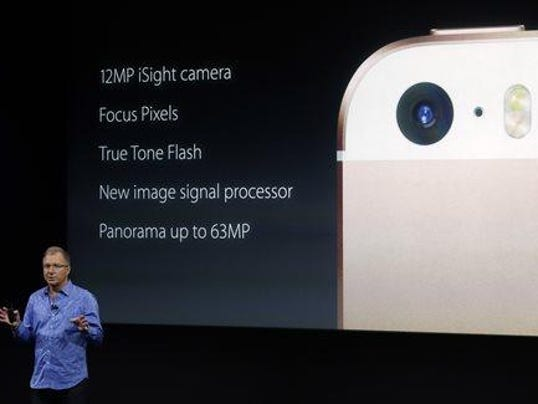 how to take good photos with iphone 4