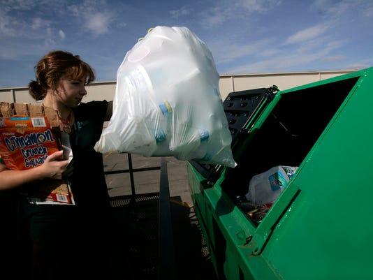 -0928_recycling2.jpg_20080929.jpg