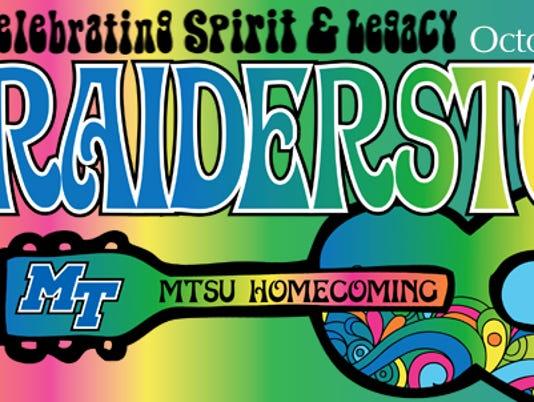 635488839067310024-MTSU-2014-homecoming-logo1