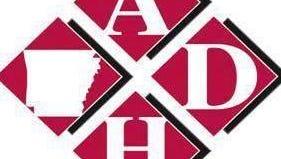 Arkansas Department of Health