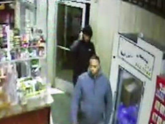 636496227782078914-suspects.jpg