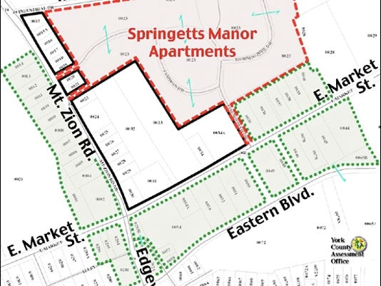 Round Two of Market Street and Mt. Zion Road rezoning on county health maps, county services maps, county farm maps, county road maps, county parcel maps, county subdivisions,