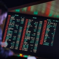 Delaware becomes first new state to offer sports betting