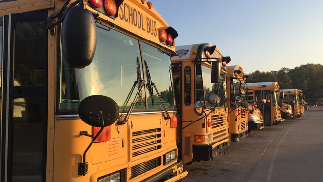 Despite concerns from some parents and staff, school start times in Williamson County Schools will likely stay the same for the 2018-19 school year.