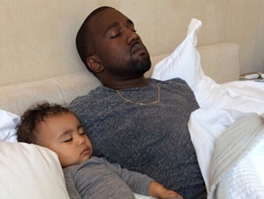 _Kanye_and_North_West
