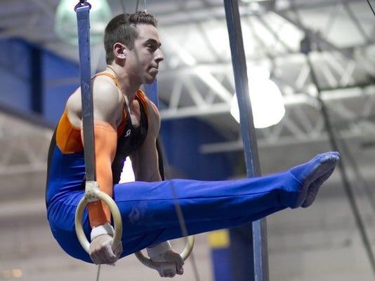 chsgymnastics.jpg