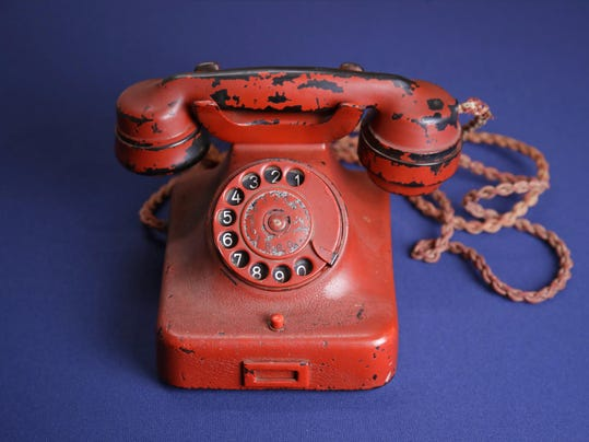 Hitlers Phone Auction (2)