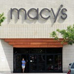 New solar project at Reno Macy's a good sign for store's fate?