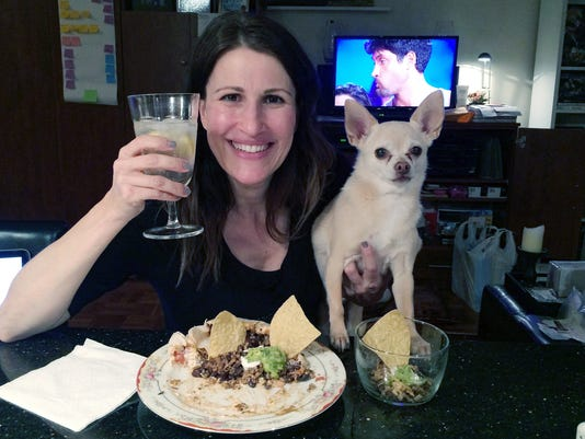 Pets Online Dating