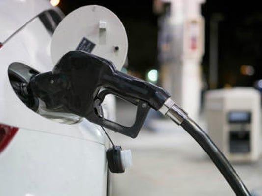 635573518013616796-Gas-tax-Getty