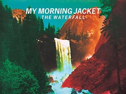 WDH 0506 Top 5 Albums Jacket Waterfall.jpg