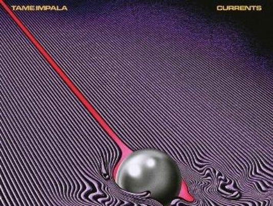WDH 0723 Top 5 Albums