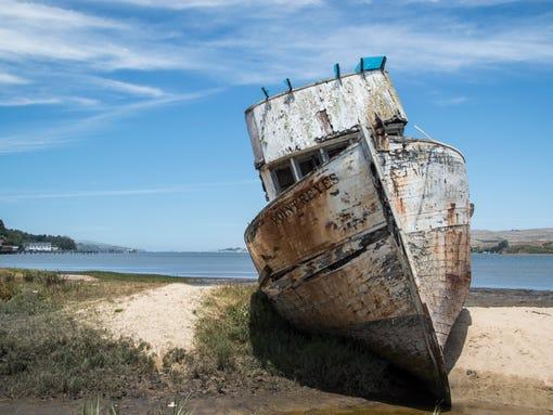 19936936_Valerie Layne_yourtake_ugc_old_boat
