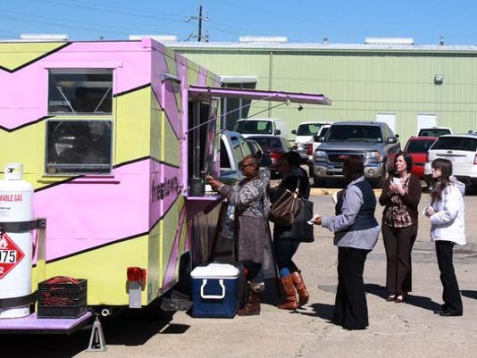 food truck.jpg