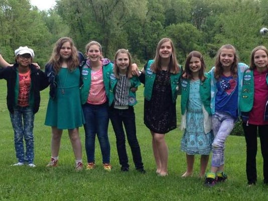 GRA Girl Scouts .jpg