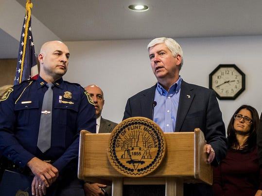 file_rick_snyder_flint_podium