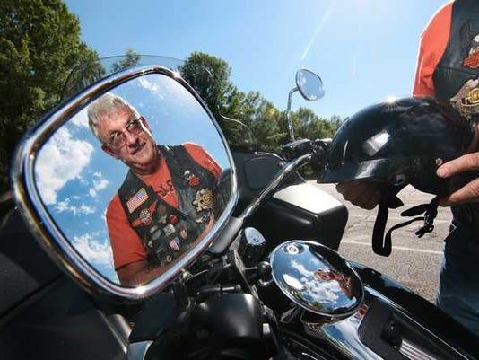 biker3.jpg
