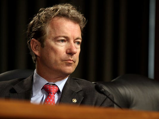 -CINCpt_07-15-2014_Enquirer_2_A003~~2014~07~14~IMG_Rand_Paul.jpg_1_1_1U7UV8R.jpg