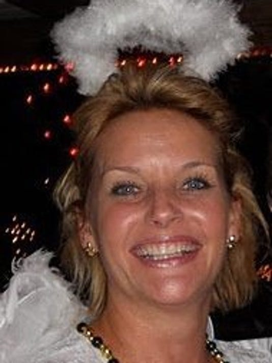 Ann Bond photo from family.JPG