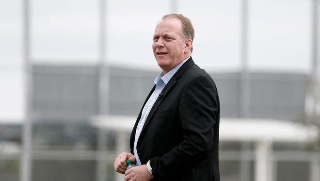Curt Schilling did what most fathers would do when his daughter was under social media attack. He spoke out, and in doing that, the worst perpetrators felt real-world consequences for their actions.