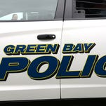 Report of possible shots fired in Green Bay