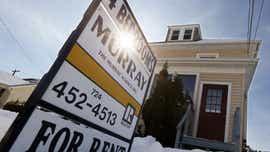 Bankole: Spur Black home ownership to reverse poverty, Joe Biden