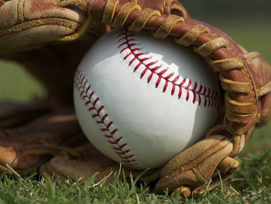 baseball_glove_grass.jpg