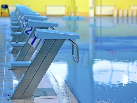 swimming-2