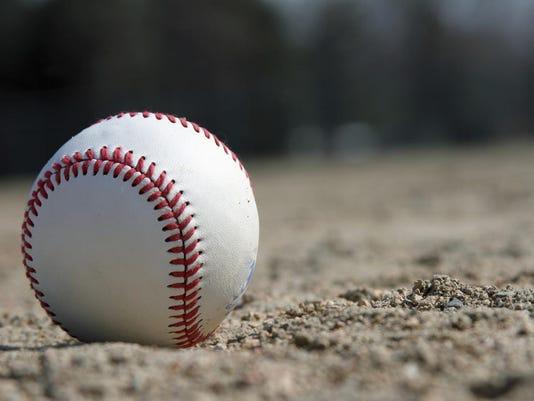 baseball_infield_dirt_2