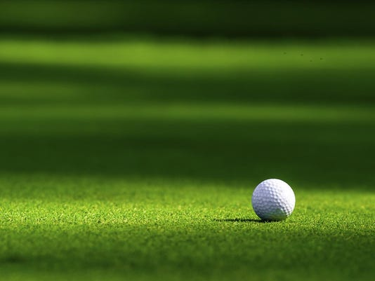 golf_ball_green