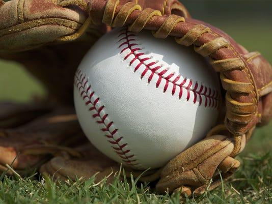 baseball-glove-grass