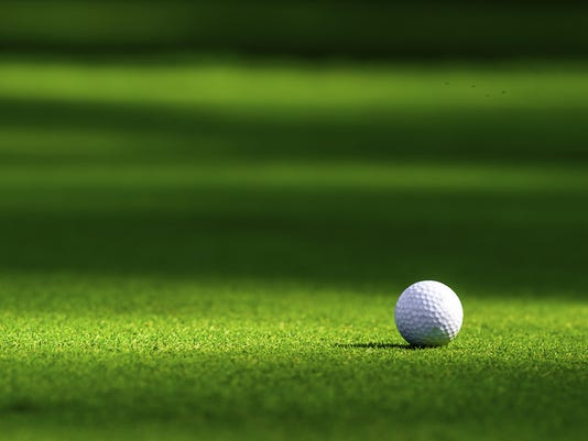 golf_ball_green.jpg