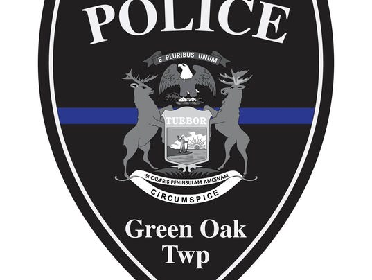 Green-Oak-Police-badge.jpg