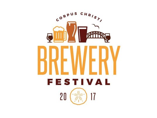 BreweryFestival Flyer.jpg