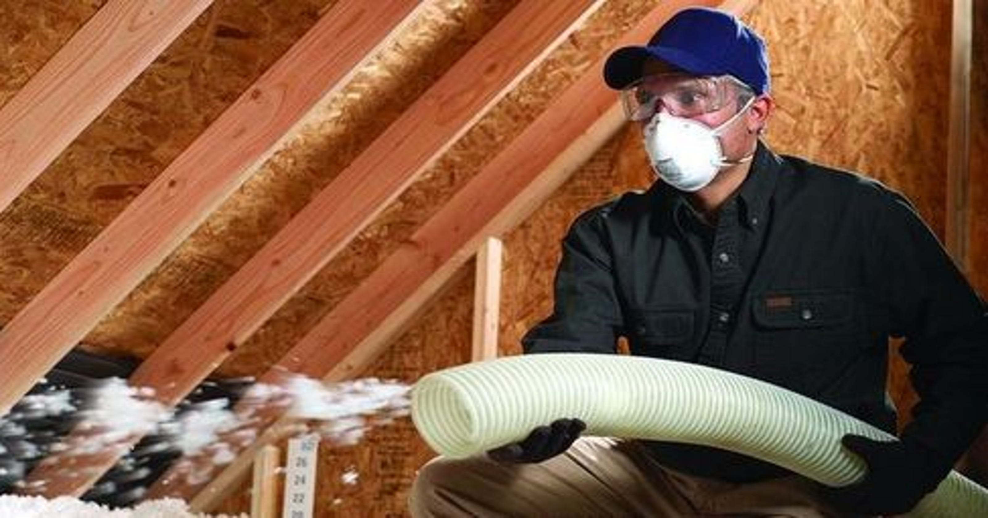02dd73578 A guide to home insulation in Arizona  More isn t always better