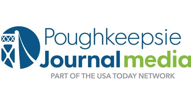 Poughkeepsie Journal Media