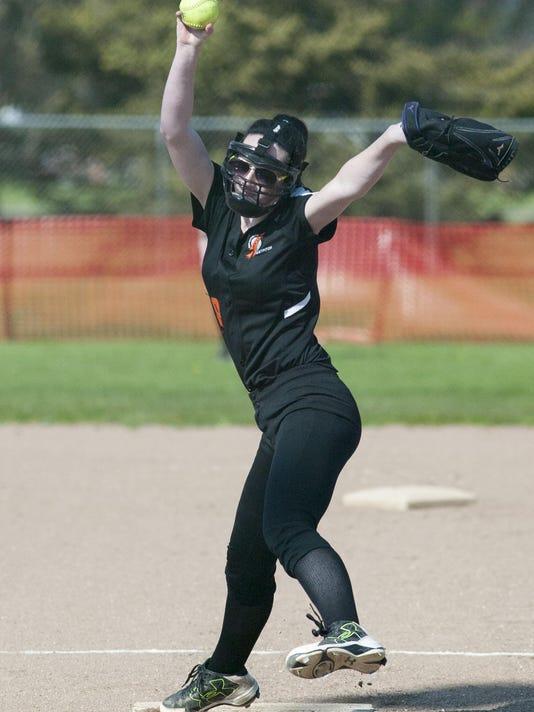 she s Sheb Lutheran at Cedar Grove softball 0512_gck-012