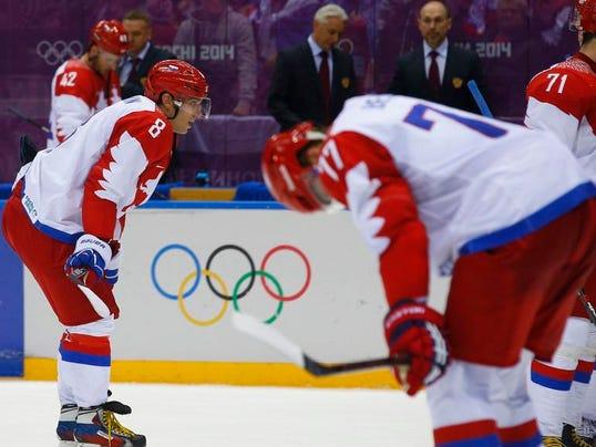 OLYMPICS-ICEHOCKEY_