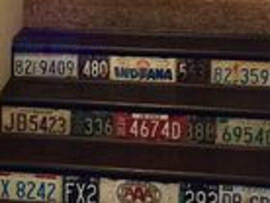 931 W. Columbia