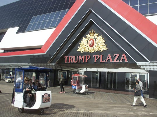 CHLBrd_07-22-2014_Daily_1_A013~~2014~07~21~IMG_Trump_Plaza_1_1_L3810BFL_L454.jpg