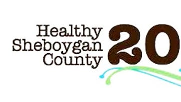 Celebrate Mental Health Month in Sheboygan | Healthy 2020