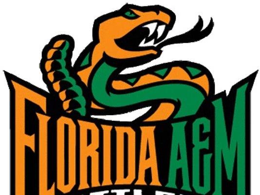 635641920219345159-famu-sports-logo