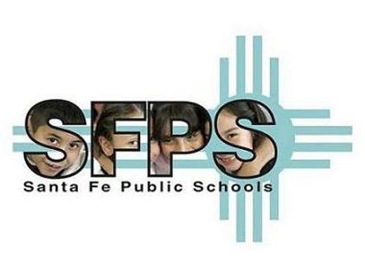 SFPS.jpg