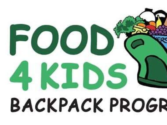 636650045159444704-Food4kidsbackpackprogram.jpg