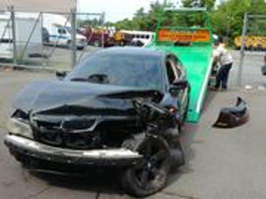 -South-Brunswick-crash.jpeg