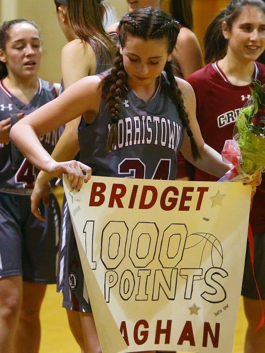 GB Bridget