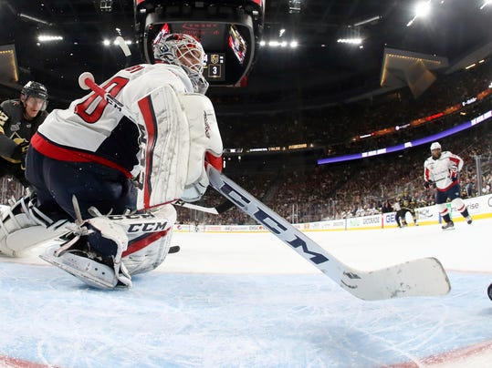 Stanley_Cup_Capitals_Knights_Hockey_77733.jpg